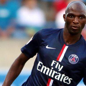 PSG- Zoumana Camara : «Paris devient un grand club»