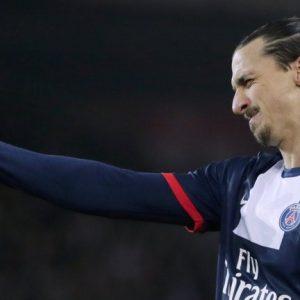 """Vincent Duluc """"Il est temps que le PSG change de message, y compris à l'intérieur du vestiaire."""""""