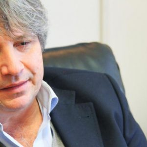 """Mercato - Motta négocie que """"avec le PSG"""" la solution peut """"être un départ"""" ou """"une année supplémentaire"""""""