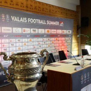 Féminines - Les Parisiennes joueront la Valais Women's cup en août