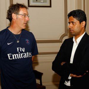 Ligue 1 - Le composition probable du PSG face à Guingamp, mettre la machine en route