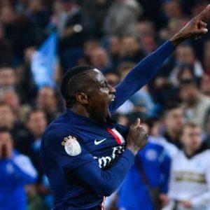 Ligue 1 - Un nouveau record pour le PSG en cas de victoire contre l'OM