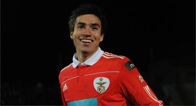 LDC - Le PSG aurait supervisé le match Benfica - Atlético Madrid