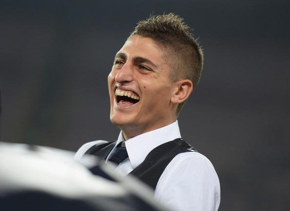 """Ligue 1 - Si quelqu'un ne voit pas le PSG favori """"il souffre d'une sérieuse pathologie oculaire"""" affirme Garétier"""