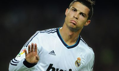 """Mercato - Le PSG, """"seule équipe"""" à pouvoir faire venir Ronaldo d'après Marca"""