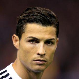 """Eduardo Inda """"Jorge Mendes est en train de tout faire pour vendre Cristiano Ronaldo"""""""