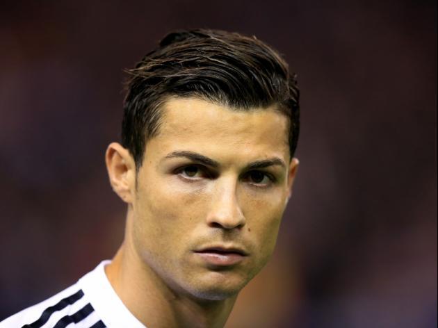 Thierry Marchand n'a pas de mal à voir Cristiano Ronaldo aller au PSG