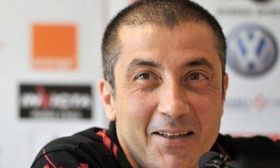 Mourad Boudjellal tacle le PSG et son argent
