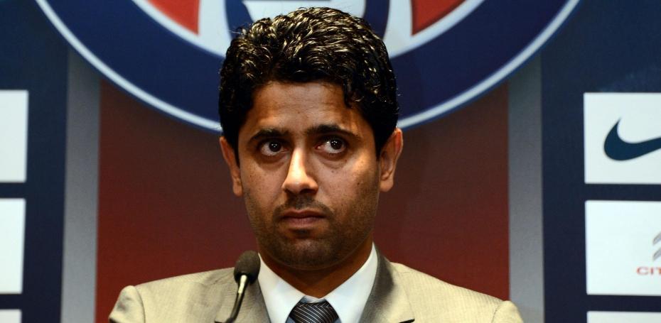 FPF - Le PSG restreint jusqu'en 2019 ?