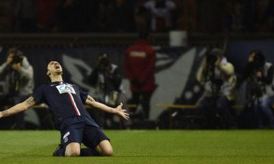 PSG - L'Equipe évoque 3 semaines de cicatrisations pour Zlatan Ibrahimovic