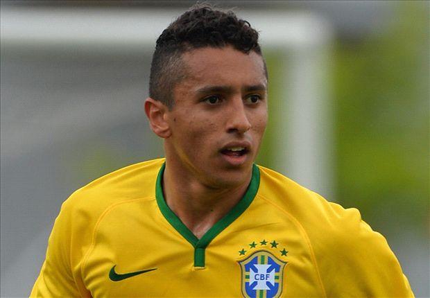 PSG - Les défenseurs brésiliens à l'heure chilienne, une opportunité pour Marquinhos