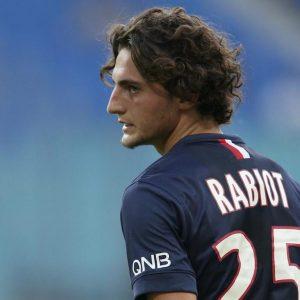 PSG - Inter avantagerait les Italiens dans le dossier Rabiot