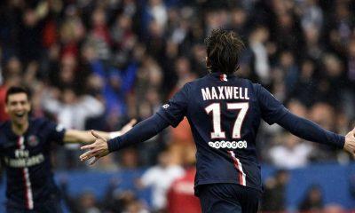 Maxwell, la justesse technique et la régularité
