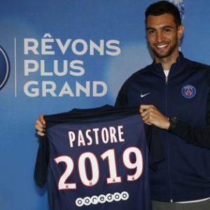 PSG - Pastore nous aidera encore à gagner de nombreux trophées affirme Al-Khelaïfi