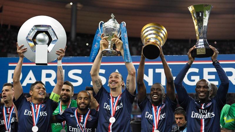 PSG-Quadruple-historique.jpg