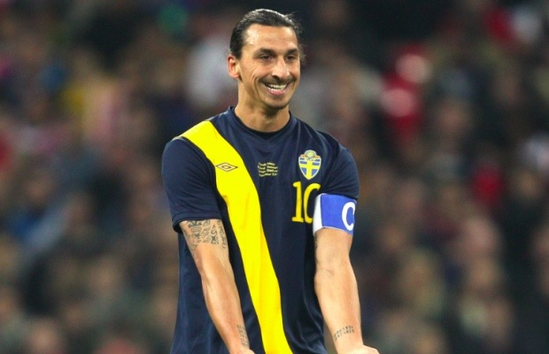 Mercato - Ibrahimovic à Milan, France Football et Wegerup entretiennent le rêve