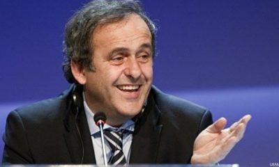 FPF - L'UEFA annonce officielement la levée des sanctions mais la surveillance continue
