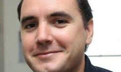 Ronan Folgoas évoque 3 différentes pistes en Allemagne pour le mercato du PSG