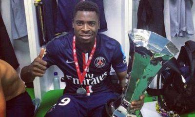 Un seul parisien suspendu pour la saison prochaine