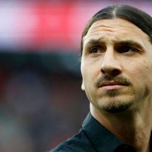 """ITW Exclu - Mohamed Bouhafsi """"Ne pas dire que Ibrahimovic a fait un bien fou à notre Ligue 1 c'est nier le principe même du foot, c'est être aveugle"""""""