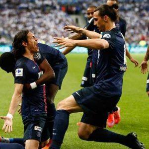 """Ligue 1 - ASM PSG: Carrière """"le message est clair"""""""