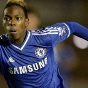Le PSG et Manchester City veulent Charly Musonda