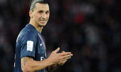 Pour Ronan Folgoas « le PSG peut vivre sans Zlatan»