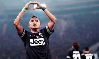 """Mercato - Guardiola """"Vidal n'a pas encore signé"""" à Munich, mais il y a peu d'espoir pour Paris"""