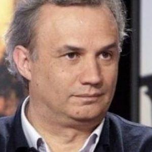 Cavani sur le banc en Ligue 1, Roger-Petit y voir une recherche d'humiliation