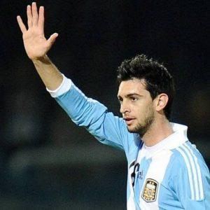 Copa America - L'Argentine va en demi-finale avec Pastore sur le banc, mais sans Di Maria