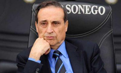 """FPF - Paolillo s'inquiète du manque de fermeté envers le PSG, un """"signal très négatif"""""""