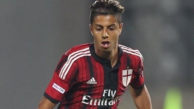 Hachim Mastour vendu au PSG par le Milan AC?