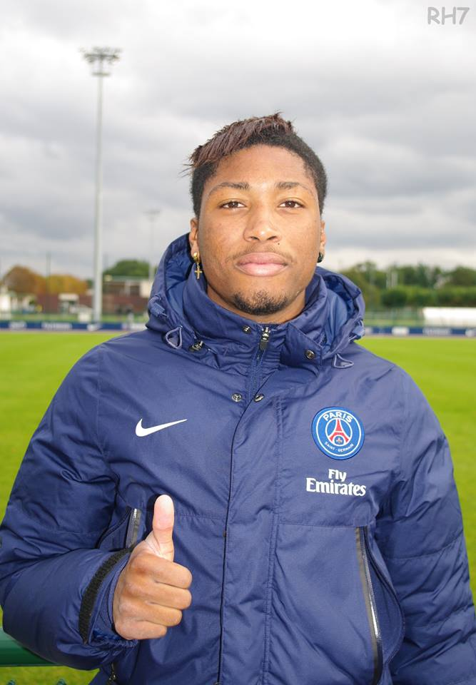 Mercato - Romain Habran prêté à l'US Boulogne Côte d'Opale, sans option d'achat
