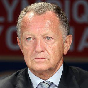 """LDC - Aulas """"C'est triste...Il faut être solidaire, le PSG va se ressaisir"""""""