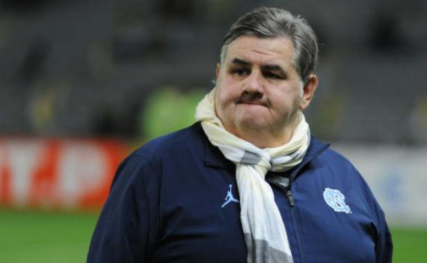 """Pierre Ménès, """"pour être tout à fait franc"""" s'inquiète pour le PSG face à Chelsea"""