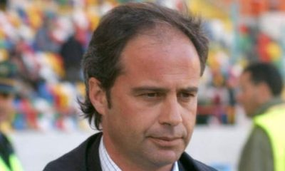 Luis Campos futur directeur sportif du Paris Saint-Germain ? En tout cas il est libre