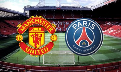 ICC : Manchester United - PSG à guichets fermés