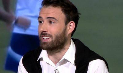 Mercato - Dossier Ibrahimovic, Simone Rovera doute des paroles de Nasser Al-Khelaïfi