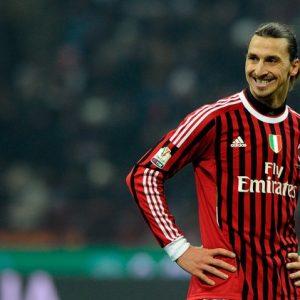 Verratti : Zlatan au niveau de Suarez et toujours très attaché à l'AC Milan