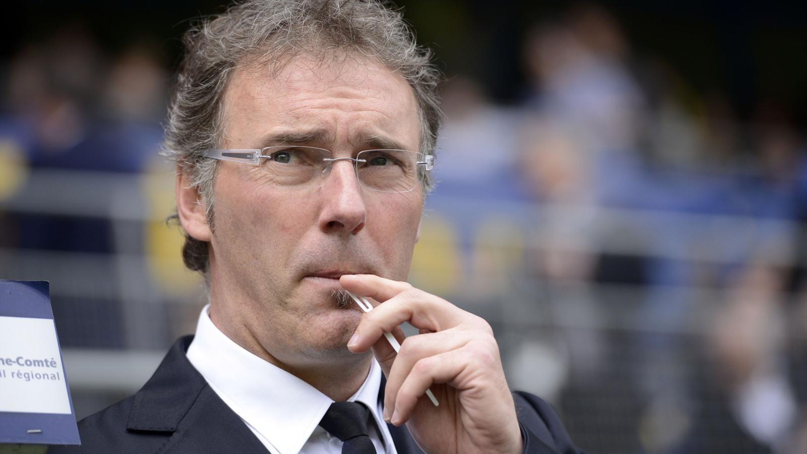 Ligue 1 – Retour sur la 21ème journée pour le PSG : changement de dauphin, à 21 points