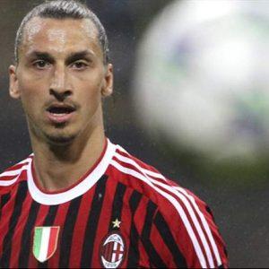 """Ibrahimovic """"s'est senti trahi quand il a dû partir au PSG"""" affirme Wegerup"""