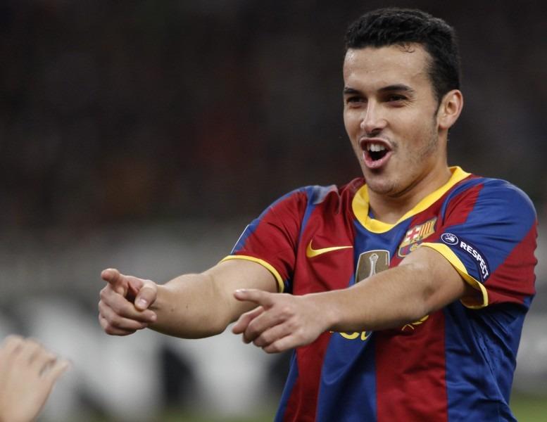 """Mercato - Jaime Lorenzo """"la mère de Pedro nous a dit qu'il allait en Angleterre"""""""