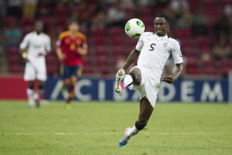 Mercato- Rahman Baba, la nouvelle piste pour remplacer Digne ?