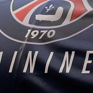 PSG Féminines - Paris Saint-Germain