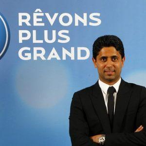 L'Inter de Milan pour clôturer la tournée d'hiver du Paris Saint-Germain