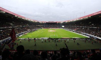 PSG / Nantes - Consignes du club et programme des festivités