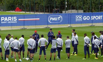Oublier Saint-Germain, pour le PSG, est-ce possible?