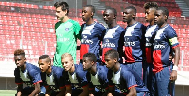 Pour s'imposer au PSG il faut parcourir plus de route que dans les autres clubs français d'après R. Descamps