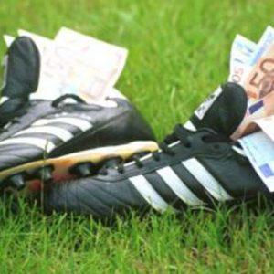 http://www.le10sport.com/football/ligue1/psg/psg-les-confidences-d-angel-di-maria-sur-unai-emery-275531