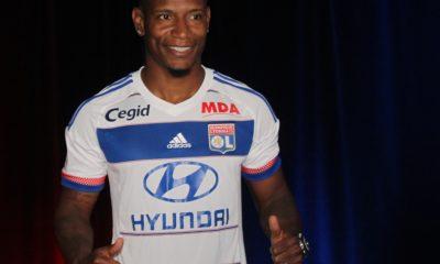 Ligue 1 - L'OL s'impose très difficilement à Troyes et devient le dauphin du PSG